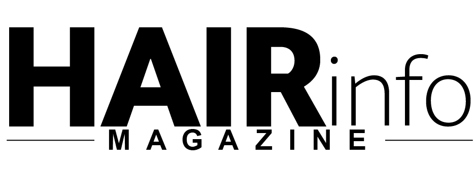 HAIRinfo