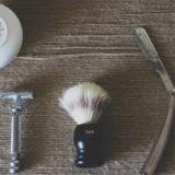 眉毛の剃り跡をなくす処理&カバー方法とは?【初心者必見!】