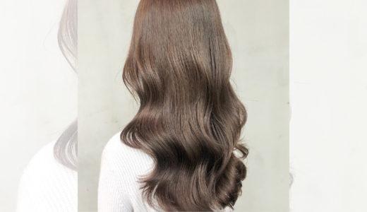 【髪質別】韓国の人気ヘアケアアイテム&購入先|今後の注目商品も紹介