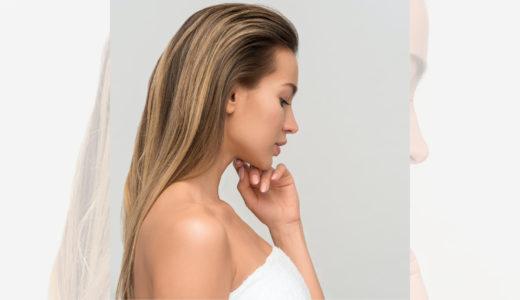 【肌タイプ診断】あなたの肌質はどれ?本当の肌タイプを見分けよう