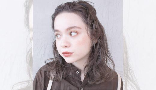 【2021年最新】雰囲気別!カチューシャ前髪なしアレンジ特集