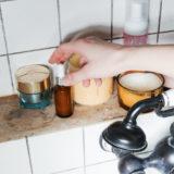 【美容液】をつける順番|美肌作りをサポートする効果的な3STEPを紹介