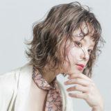 大人可愛い【フレンチボブ】で憧れのパリスタイル♡人気のヘアカタログ集